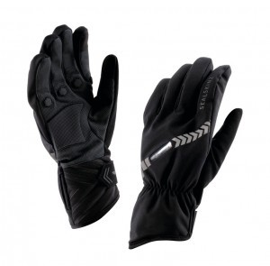 gants SealSkinz Halo All Weather
