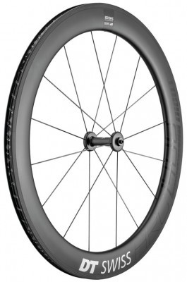 r. AV DT Swiss ARC1400 Dicut 62 28'/17mm