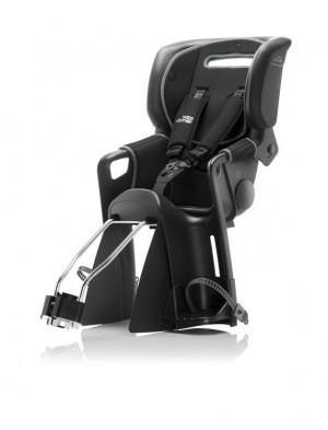 siège enfant Jockey³Comfort noir