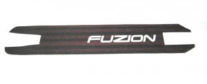 Grip Tape p. Fuzion  PRO X5