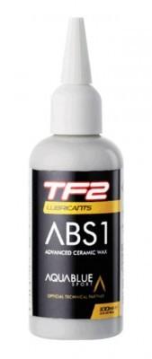 lubrifiant chaîne Weldtite TF2 ABS1