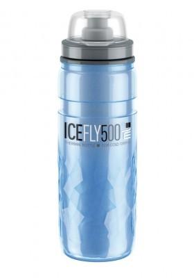 bidon thermique Elite Icefly