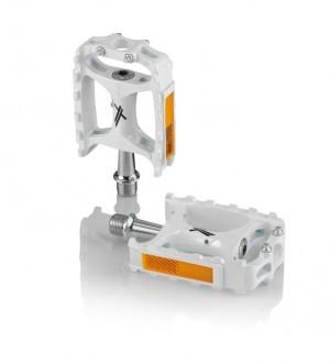 Pédales VTT XLC Ultralight III PD-M13