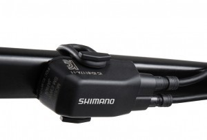 unité Wireless Shimano EW-WU101