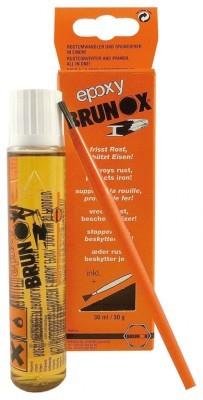 Antirouille Brunox-Epoxy