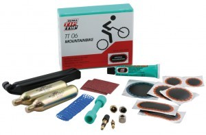 kit de réparation Tip Top TT06
