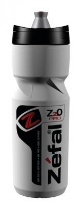 bidon Zefal Z2O Pro 80