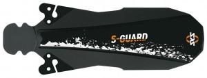 garde-boue SKS S-Guard