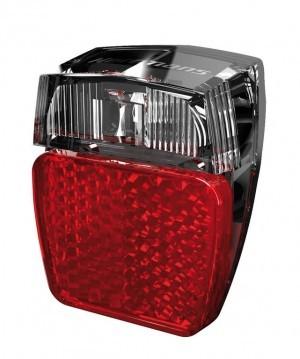 éclairage arrière Herrmans H-Trace Mini