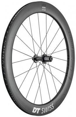 r. AR DT Swiss ARC1400 Dicut 62 28'/17mm