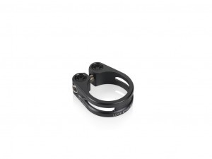 collier selle XLC PC-A01