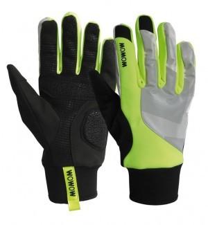 gants Wetland Wowow
