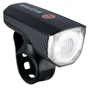 éclairage AV rech. à LED Aura 40 USB