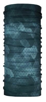 foulard P.A.C. Original en microfibres