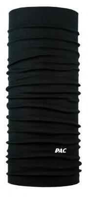 foulard P.A.C. UV Protector +