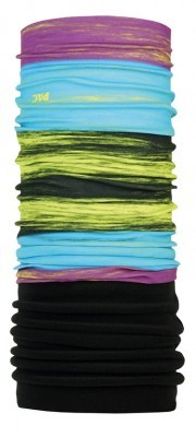 foulard P.A.C. polaire microfibre