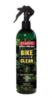 Nettoyant complet Atlantic