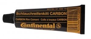 Colle à  boyaux Continental pour carbon