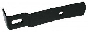 angle Beavertail p.garde-b.à clipser SKS