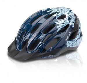 casque vélo XLC BH-C20