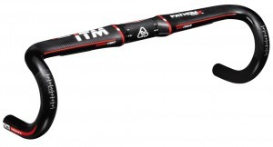 cintre route ITM Phantom Carbon if