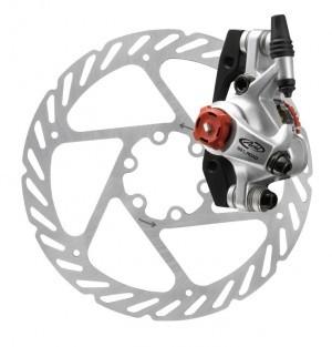 frein à disque Avid BB7 VTT mécanique