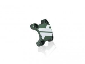 capote de potence XLC Pro Ride ST-X01
