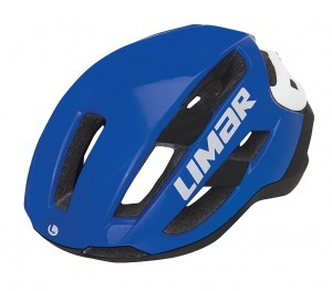 casque Limar Air Star