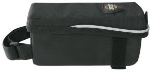 Sacoche de cadre SKS Energy Bag