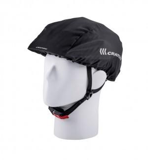 Couvre-casque Cratoni