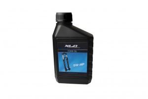huile pour fourche à suspension XLC