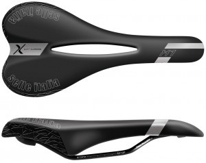selle Selle Italia X1 X-Cross Flow