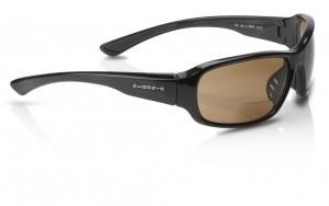 lunettesl Swisseye Freeride Bifocal