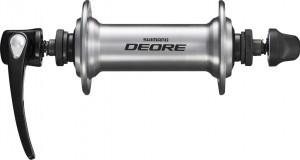 FW hub Shimano Deore HBT610