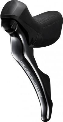 manette/levier Shimano Dura Ace-ST R9100