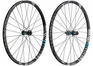 AV DT Swiss HX 1501 Spline 27.5'/30mm