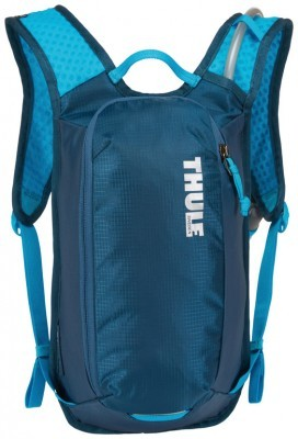 sac d'hydratation Thule Up Take Youth 6l