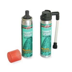 Spray Anticrevaison Tip Top