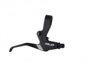 levier de frein XLC BL-V01