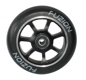 roulette Fuzion Modell Z400/375