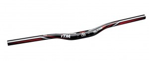 cintre VTT ITM Alcor 80 alu 6061