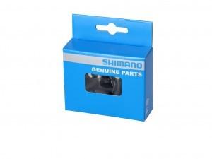 embouts p.gaine de frein Shimano SISSP40