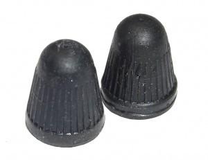 cache-poussière caoutchouc