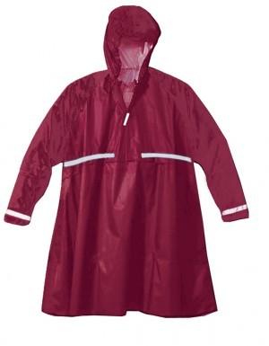 cape de pluie Hock Super Praktiko Zipp
