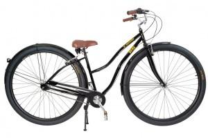 monsterbike QU-AX 36' noir 7 vit.