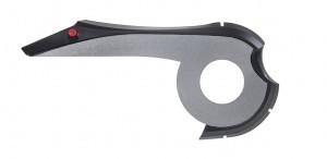 carter Hebie Chainguard pour Bosch