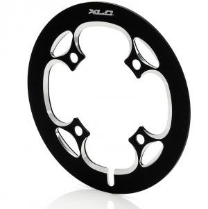 garde-chaîne XLC CG-A01