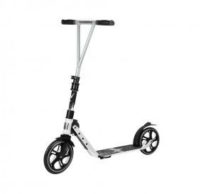 trottinette Big Wheel Hudora V 230