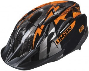 casque Limar 505 Kids & Youth