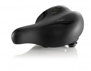 selle ville XLC All Season SA-A27
